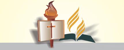 Batistas do Sétimo Dia x Adventistas do Sétimo Dia